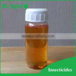 agrochemicals classification insecticide Phoxim 92%TC 10%GR 40%EC