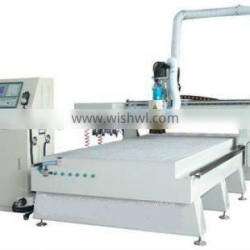 woodworking CNC router LX1325ATC