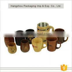 Latest Style Top Quality Beer Cup
