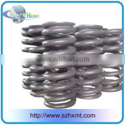 high carbon stainless steel compression spring bar made in China