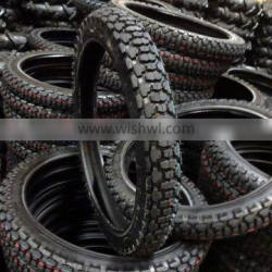 high quality competitive price good quality high teeth motorcycle tyre 2.75-18