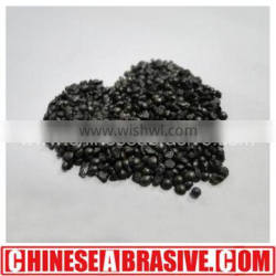 china factory high quality cut steel wire