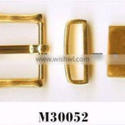 2014 fashion decorative shoe buckle