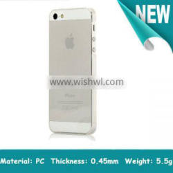 for iphone 5 style for iphone 4 4g 4s back glass cover Quality Choice