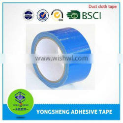Popular supplier china factory custom duct tape cheap price