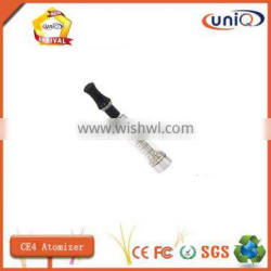 alibaba express CE4 Atomizer fits e-cig eGo spare battery,no leaking no burning