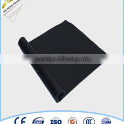 High Quality Rubber Protector Mat