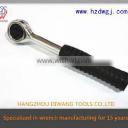 hangzhou high quality universal socket Wrench