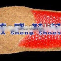 the new Healthy Insoles