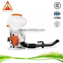 2016 hot sale Agriculture Atomizer and 2 stroke engine sprayer For European Market
