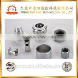 custom motorcycle part with high quality