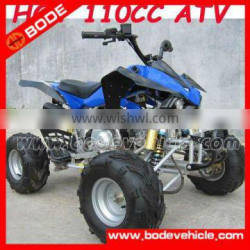 50CC QUAD BIKE(MC-314)