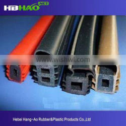China factory flexible intumescent seal