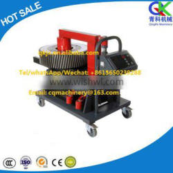 SMBG-2.0 HIgh quality Electro-magnetic Induction heater for bearings,bearing heater
