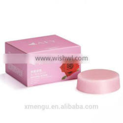 AFY Labium and Nipple Whitening Soap Skin Care Product 50g