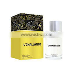 Gn Collection Perfume for Men L'Challange