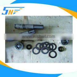 FOR SNSC,30N-01021/429908,KING PIN KIT,REPAIR KIT, clutch kit,use in zonda bus,PARTS OF ZONDA,All bus parts like sinotruck.