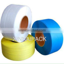 banknote strapping tape