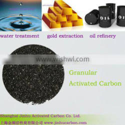 10x20 mesh granular activated charcoal as shoes deodorizer