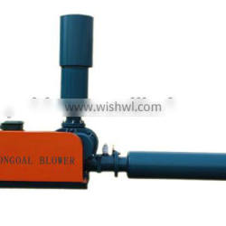 high quality LG40 Liongoal centrifugal submersible pump and vacuum pump and air pump