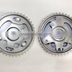 Timing Gear for Renault
