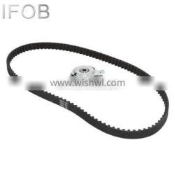 IFOB Engine Hot Sale Timing Belt Kit For Chevrolet Cruze T18SED 93185849