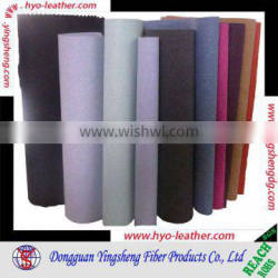 Professional supplier raw material for bags making