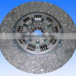 VOLVO clutch disc
