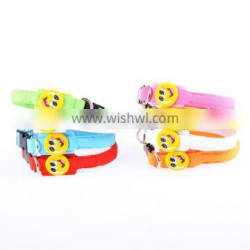 High Quality Wholesale } For Dogs And Cats