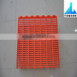 high quality professional slat floor for pigs