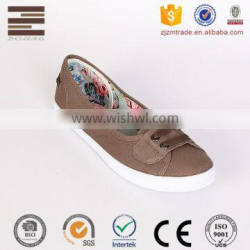 2016 New Fashion Brand Of Shoes For Women