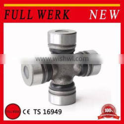 GUT-17 04371-30020 Auto Universal joint for TOYOTA U- joint , Cardan joint GUT-17 0437130020