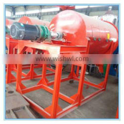 1 ton Putty Mixer 1000kg Batch Capacity Dry Mixed Mortar Mixer