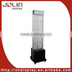 2012 Fashion Style sunglasses display case