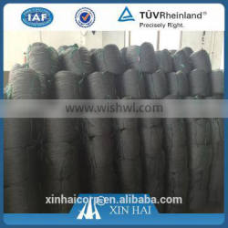 4mm - 50mm Grey PE rope with cheap price and high quality