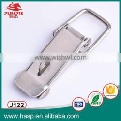 Stainless Steel Toggle Latch For Toolbox In Bulk Price J122