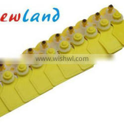 NL605 small size insurance ear tags