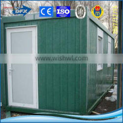 buy building shipping container house