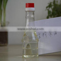 new energy recycling palm acid oil used cooking oil for biodiesel edible oil for biodiesel