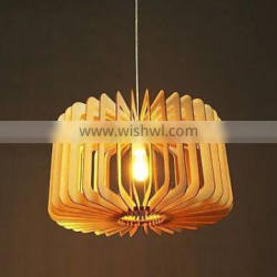 Decorative Pendant Lights , Modern/Contemporary/Traditional/Classic/Vintage/Lantern/CountryLiving Room/Bedroom/Dining Room/Study