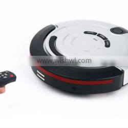 house cleaning intelligent vacuum cleaner