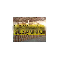 HIGH QUALITY JUTE YARN, JUTE TWINE, JUTE THREAD, JUTE TOW FROM EXPORT TRADE ASSOCIATE WITH CHEAP PRICE