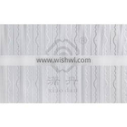 embossed PVC foam board Q1821