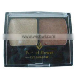 2013 Cheap Eyeshadow