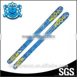 High quality custom hard board ski