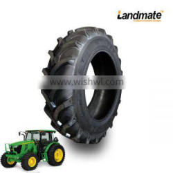 High quality tractor agricultural tire 16.9-28