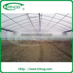 poly tunnel greenhouse for sale