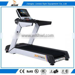 New professional manufactory commercial treadmill