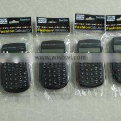 mini pocket scientific calculator