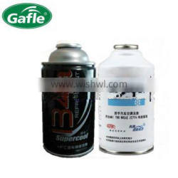 propane and butane products